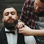 hairstudio leiden